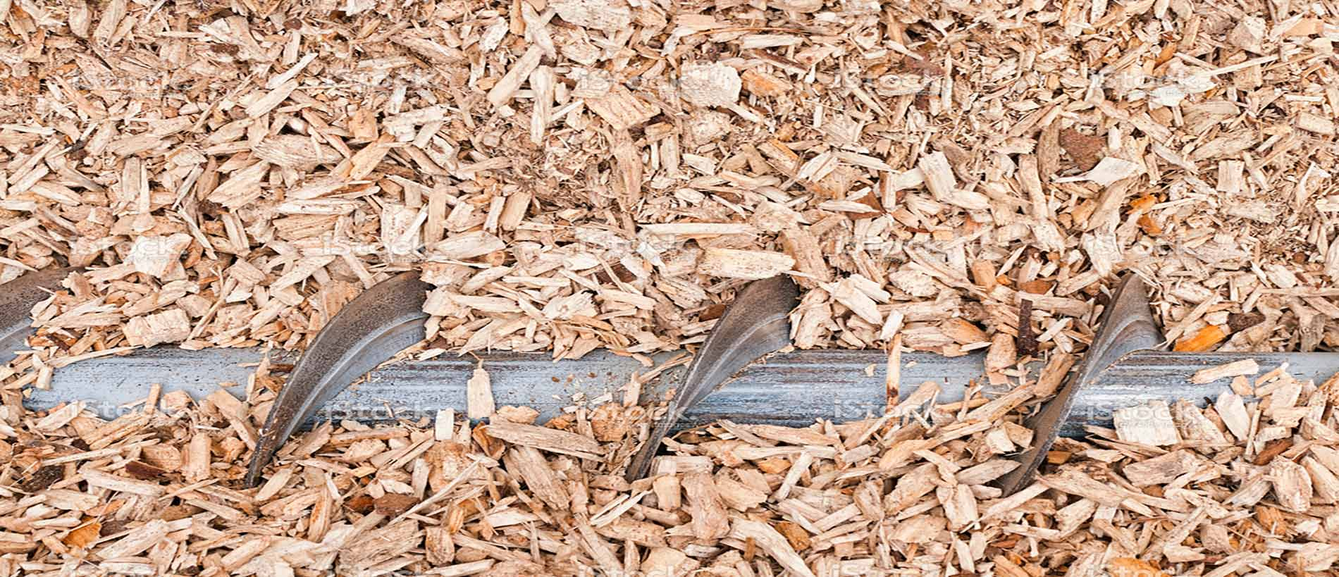 Biomass Wood Chips ~ Biomass wood chip woodchip for boilers