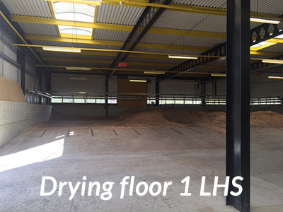 Drying-floor-1-LHS-