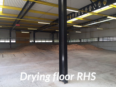 Drying-floor-RHS-