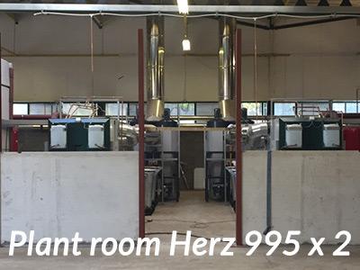 Plant-room-Herz-995-x-2-