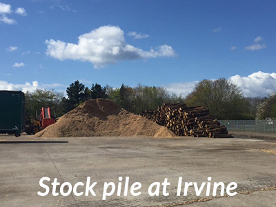 Stock-pile-at-Irvine-